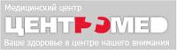 Центромед на Кировском проспекте