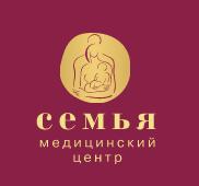 Медицинский центр Семья на Буденновском проспекте