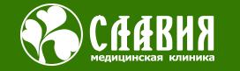 Медицинский центр Славия на Горького