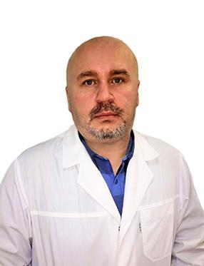 Анцыборов Андрей Викторович