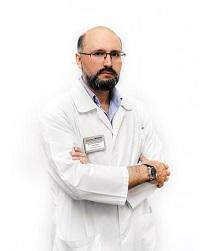 Атмачиди Дмитрий Панаетович